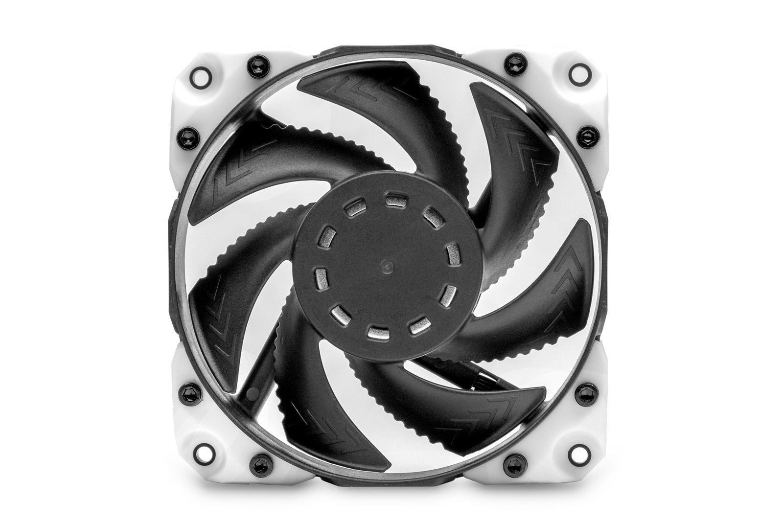 EK-Vardar-X3M-120ER-(500-2200-rpm)---White_back