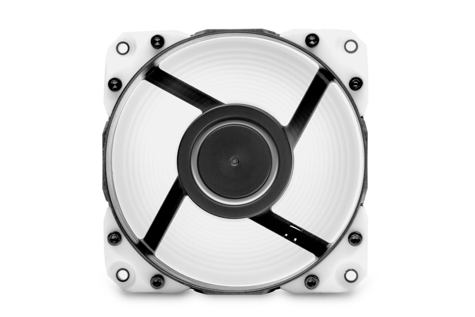 EK-Vardar-X3M-120ER-(500-2200-rpm)---White_spin