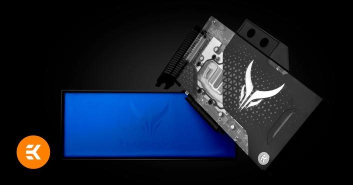 PowerColor Liquid Devil Radeon RX 5700 XTEK_News_Featured_Image_