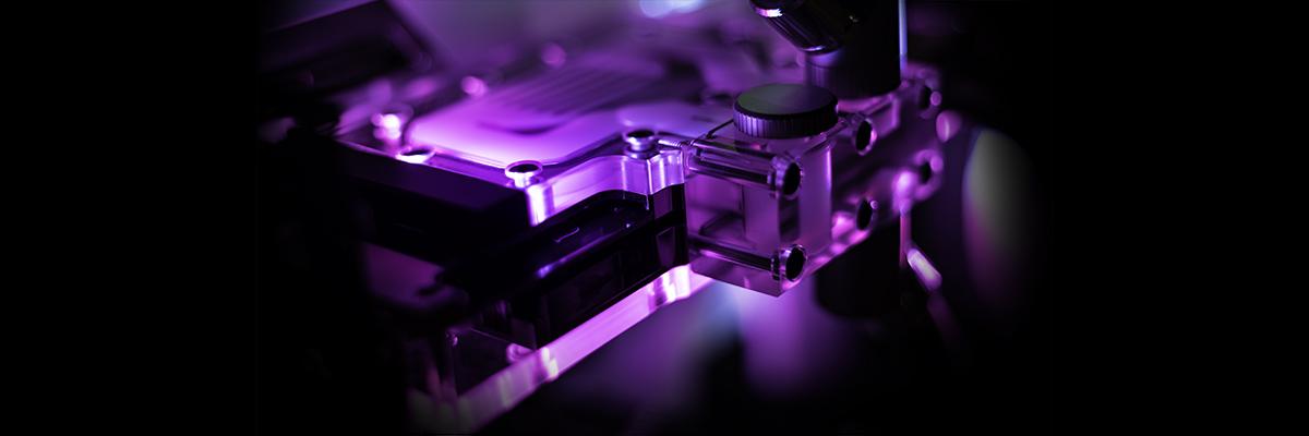 EK-Quantum_Vector_XC3_RTX_3080-3090_Active_Backplate_PR_6
