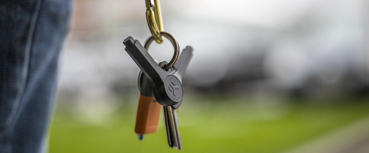 EK Allen Key tool for fittings