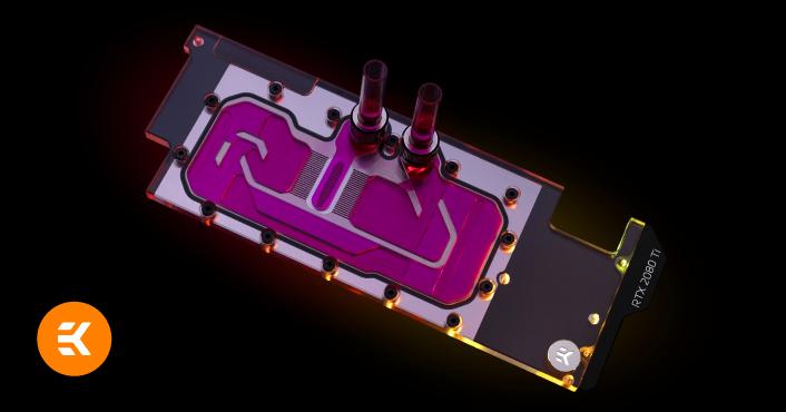 EK-Quantum-Vector-Direct-RTX-RE-Ti GPU water block