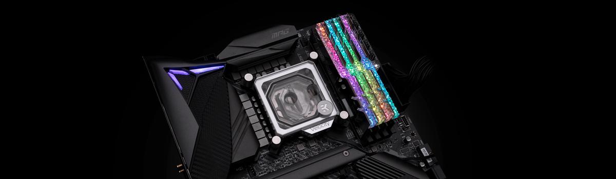 EK LGA 1200 compatible 3