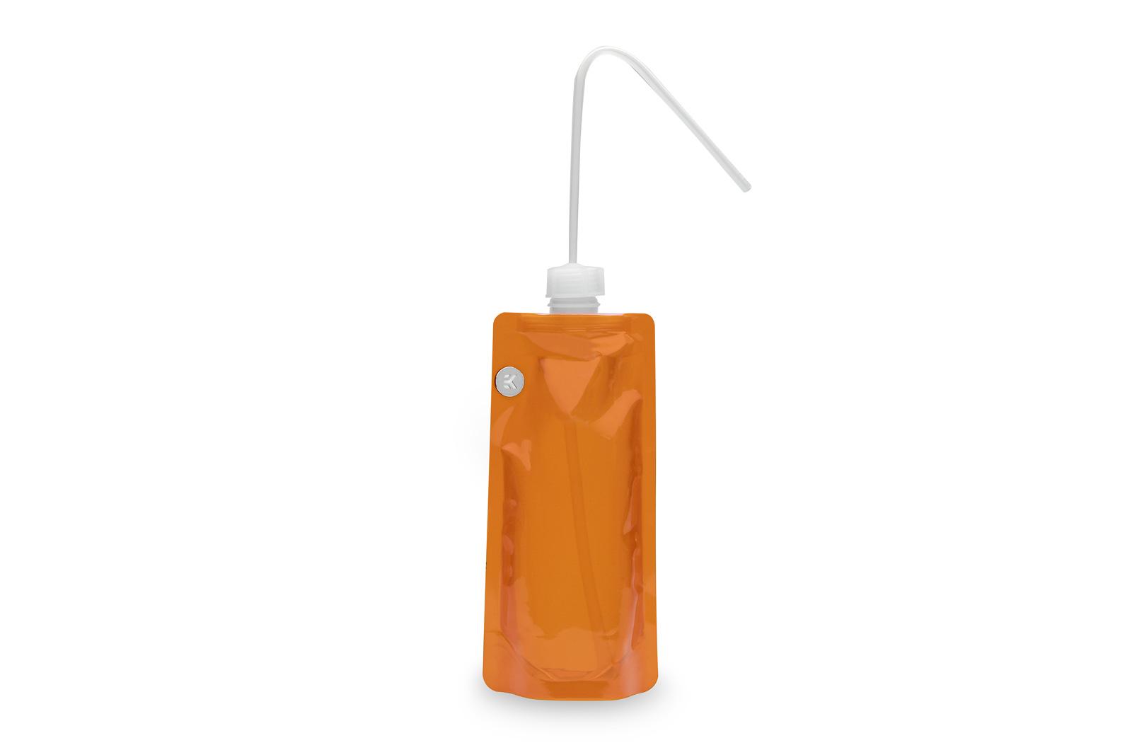 EK-Quantum-Power-Kit Loop-Foldable-bottle