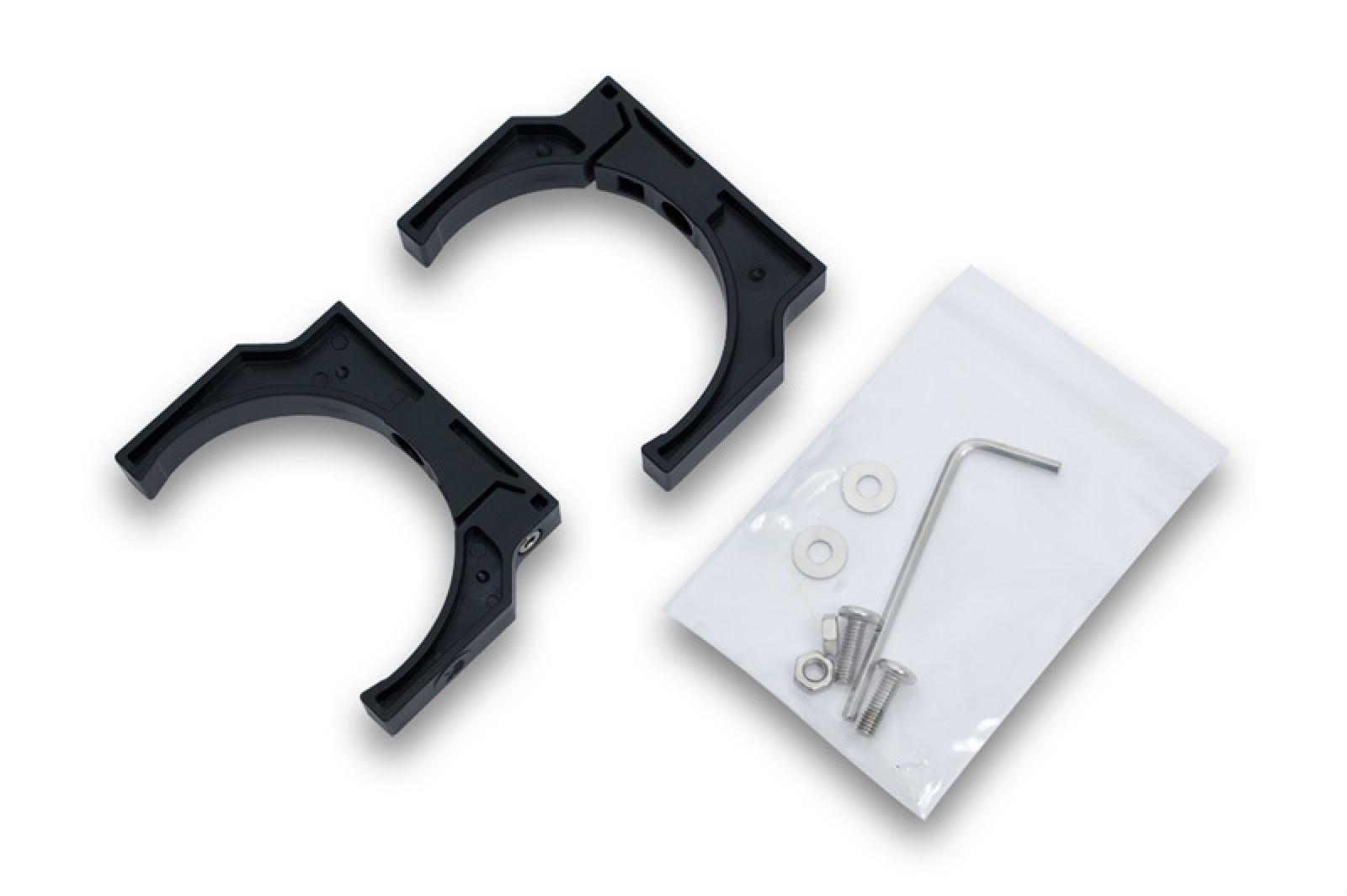 EK-Quantum Power Kit - Res-x3-holder
