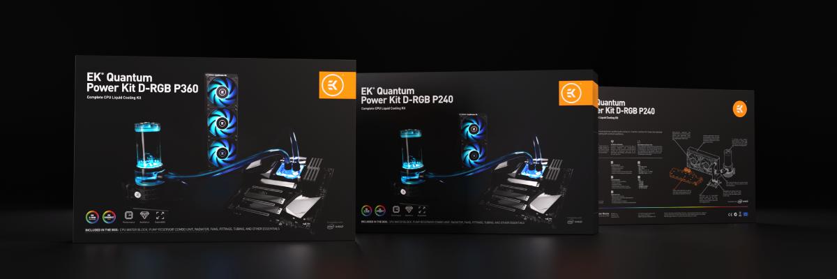 EK-Quantum Power Kit_PR-5