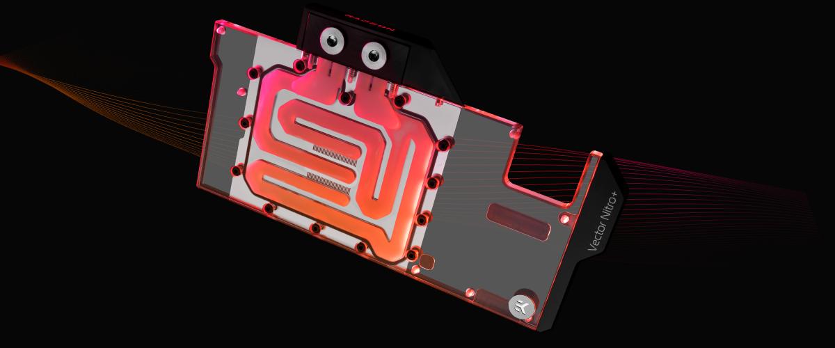 EK-Quantum_Vector_Nitro+RX_6800-6900_D-RGB-Nickel+Plexi_PR_3
