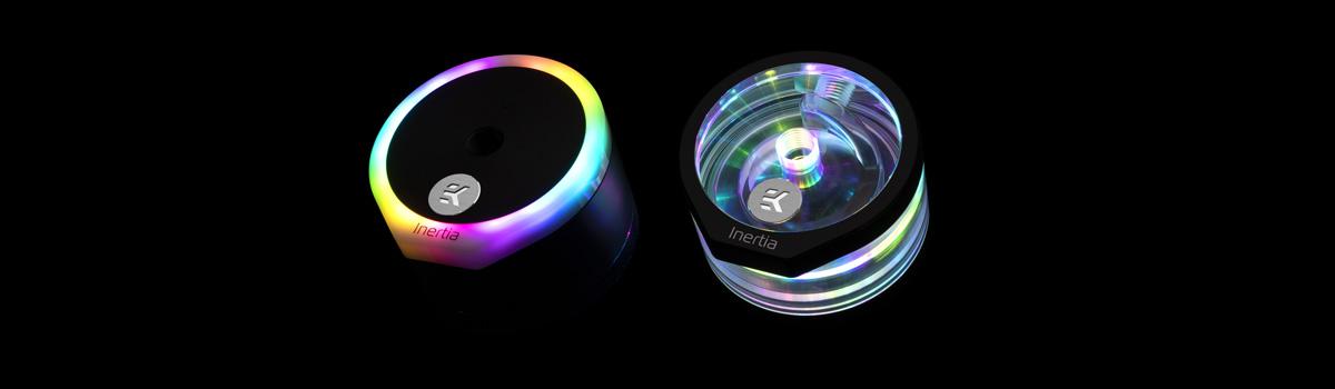 EK-Quantum_Inertia_D5_D-RGB-PR1