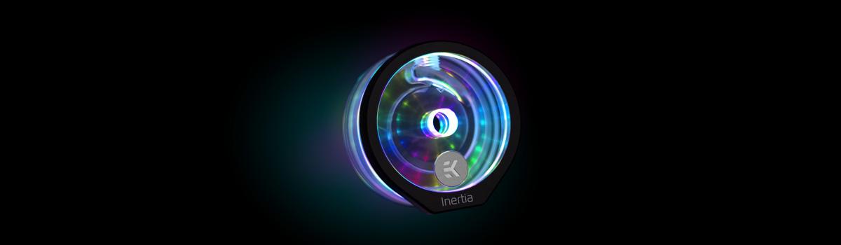 EK-Quantum_Inertia_D5_D-RGB-PR4