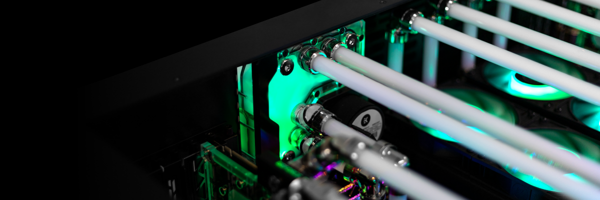EK-Quantum_Reflection_Uni_140_D5_PWM_D-RGB- Plexi_PR4