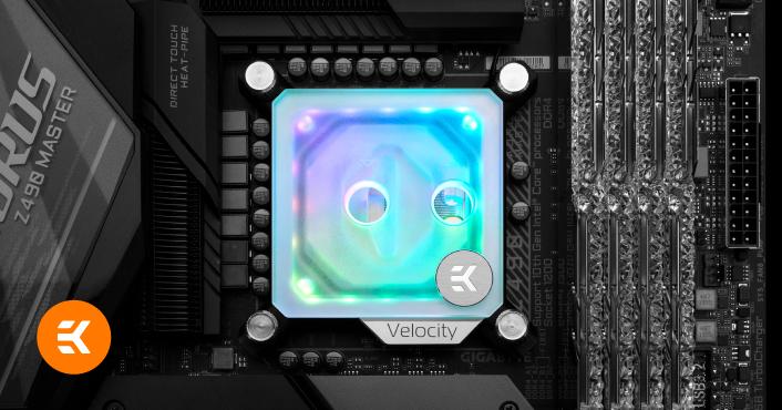 EK-Quantum_Velocity_D-RGB-Nickel+Frosted_Plexi_EK_News_Featured_Image