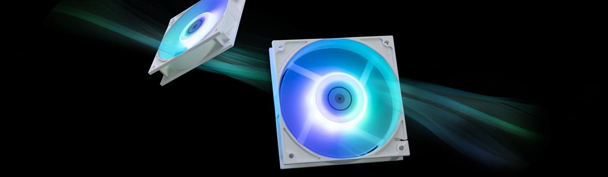 EK-Vardar_EVO_120ER_D-RGB_(500-2200_RPM)-WhitePR1