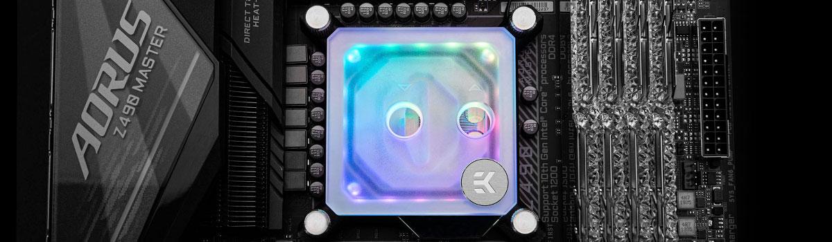 EK-Velocity_D-RGB-Nickel+Frosted_Plexi_PR_3_MB