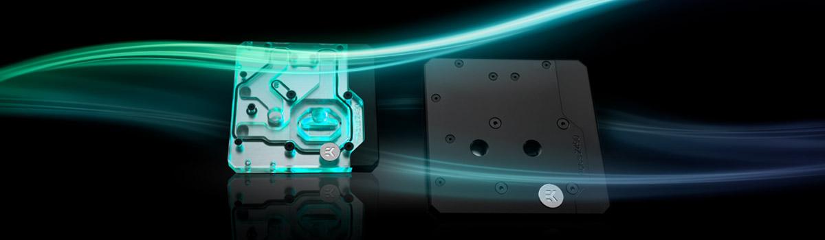 EK_Quantum_Momentum_Z490_Aorus_Master-1