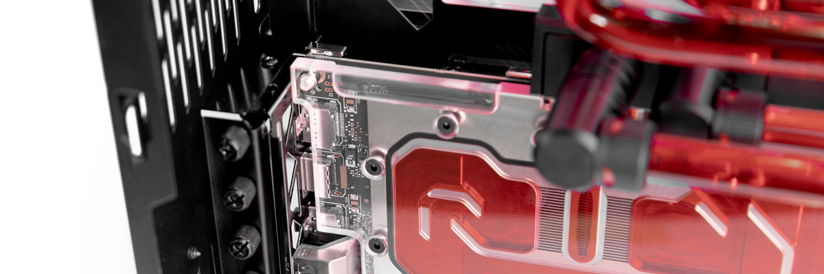 EK-Loop_Vertical_GPU_Holder_PR1