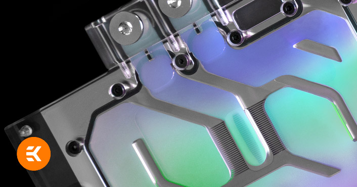 EK-Quantum Vector Strix RTX 30803090 D-RGB_EK_News_Featured_Image_AG