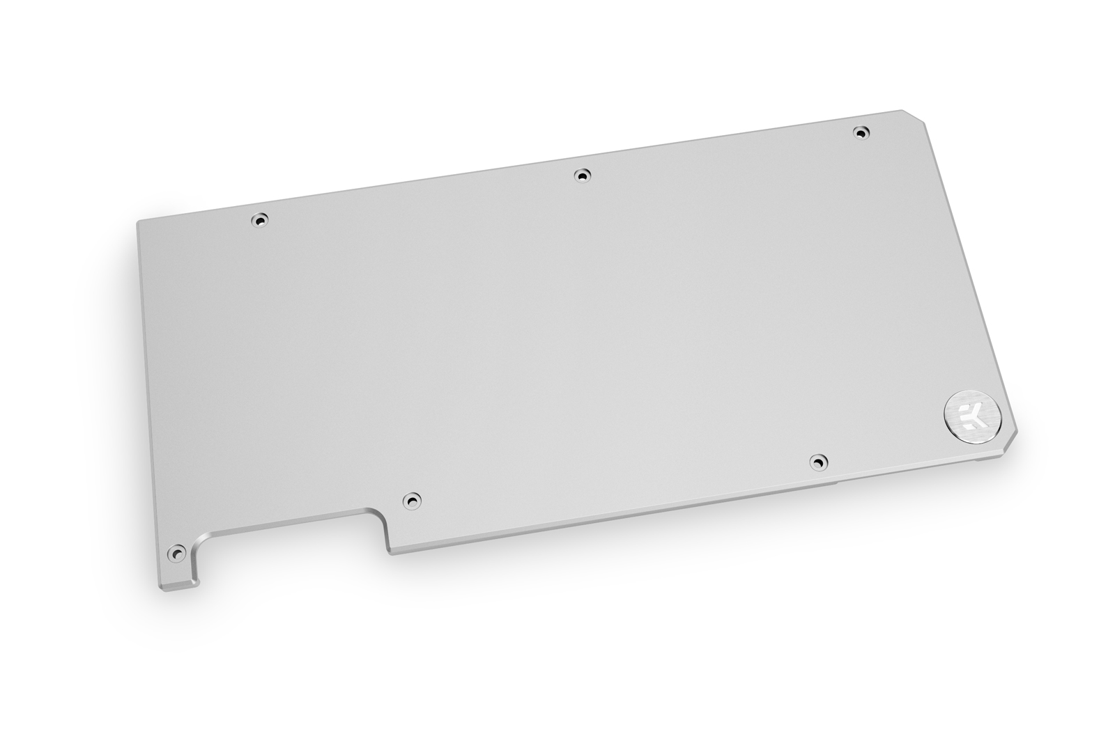 EK-Quantum-Vector-TUF-RTX-3080-3090_Backplate_Nickel_TOP