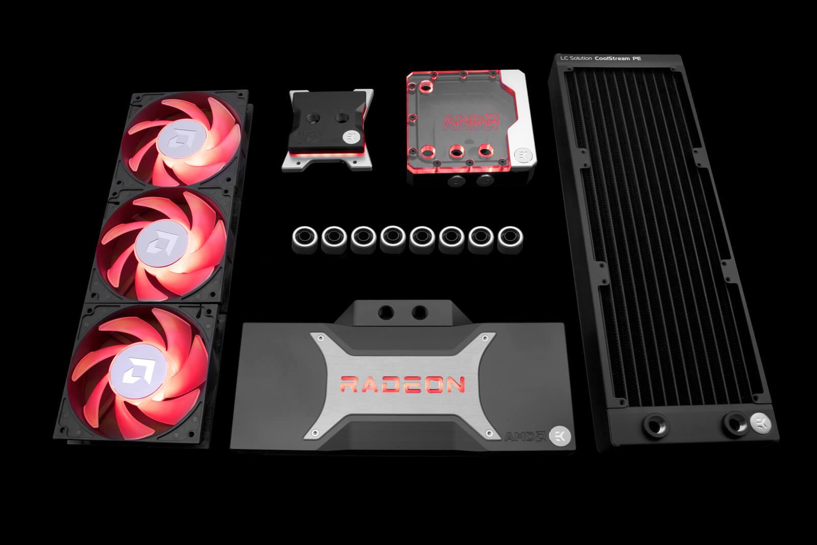 3-EK_AMD_Ryzen_RX6000_BUNDLE.jpg
