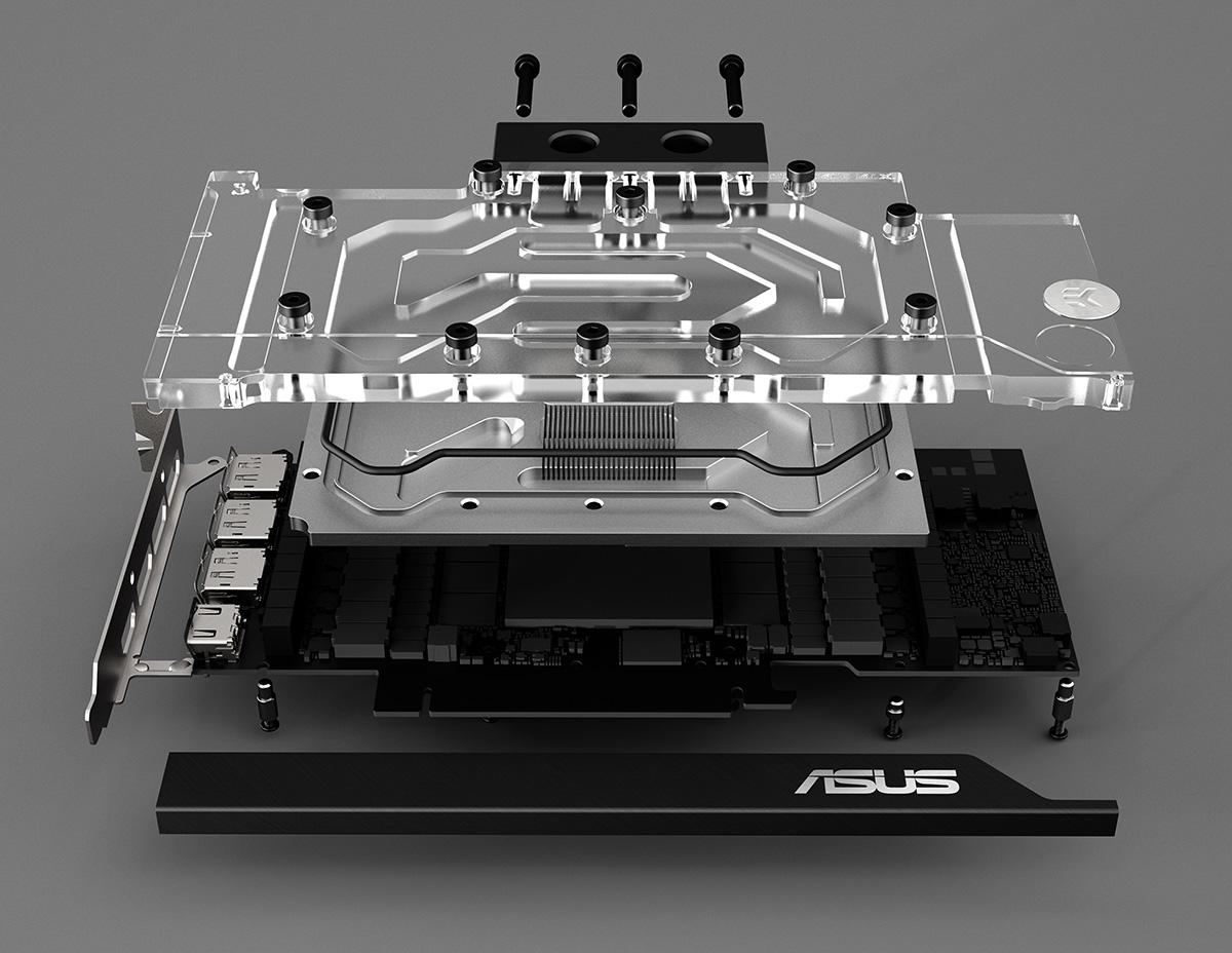 ASUS-EKWB-GeForce-RTX-3080-3090-Explode