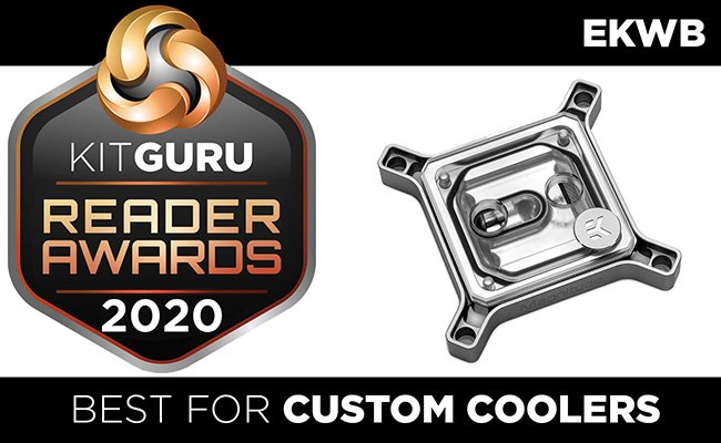 2020-WINNER-Best-Custom-Cooling