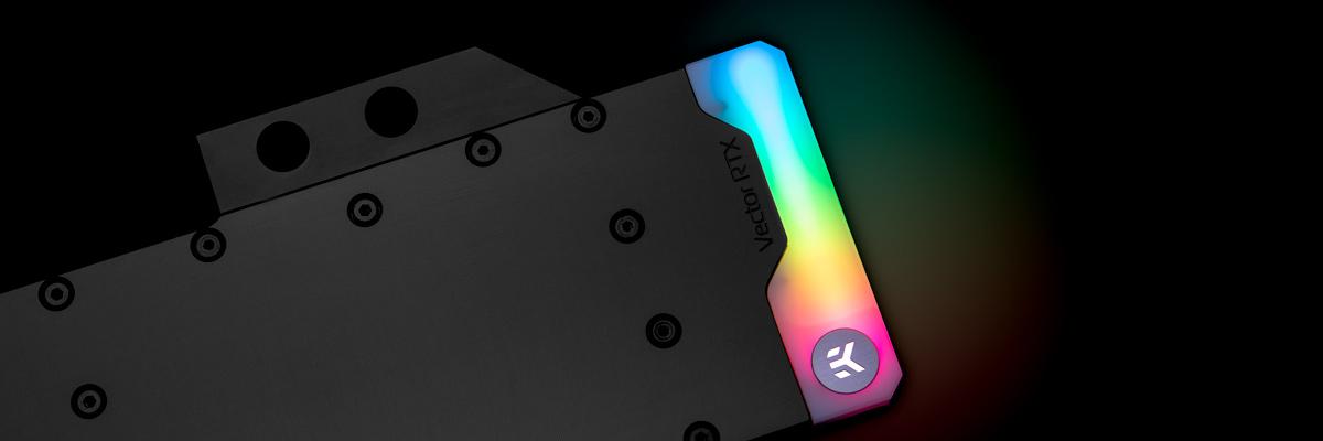 EK-Quantum-Vector-Reference-3080_3090-PR-6