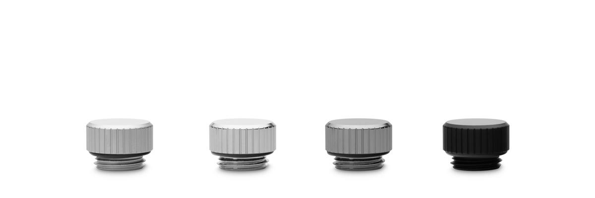 EK-Quantum-Torque-Micro-Plug_PR1