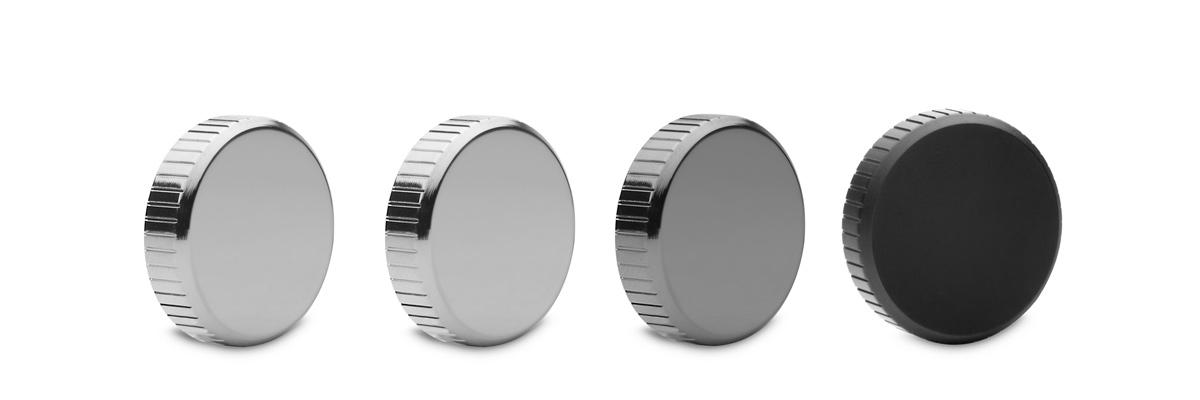 EK-Quantum-Torque-Plug_PR1