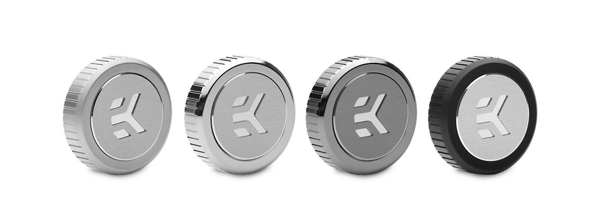 EK-Quantum-Torque-Plug-badge_PR1