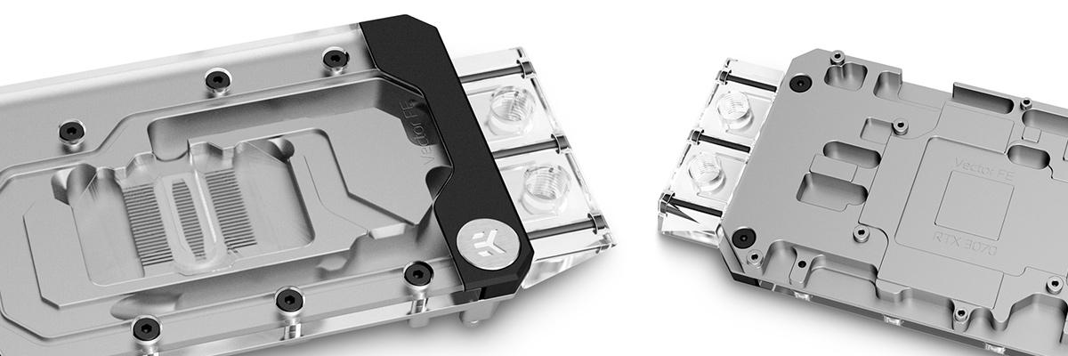 EK-Quantum-Vector-FE-RTX-3070-new-Nickel_Plexi_PR