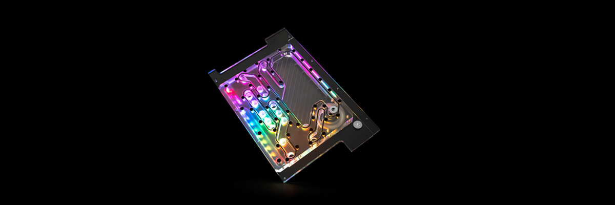 EK-Quantum_Reflection_PC-O11D_Mini_D5_PWM_D-RGB-Plexi_PR