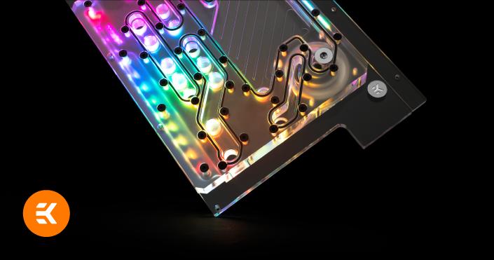 P-0421_EK-Quantum_Reflection_PC-O11D_Mini_D5_PWM_D-RGB-Plexi_EK_News_Featured_Image_AK.V01