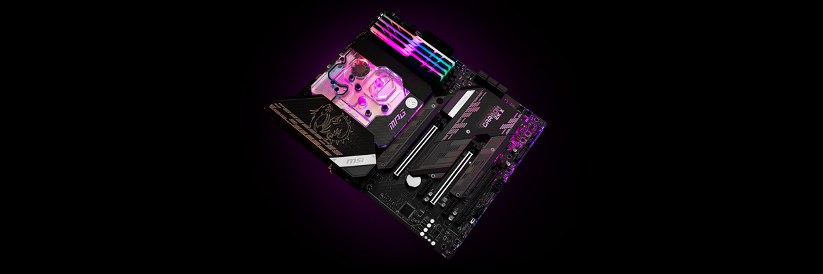 MSI-MPG-CARBON-Z590-EK-X-