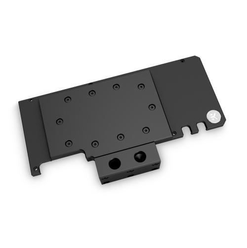 EK Water Blocks 3831109845288 Negro Hardware Accesorio de refrigeraci/ón