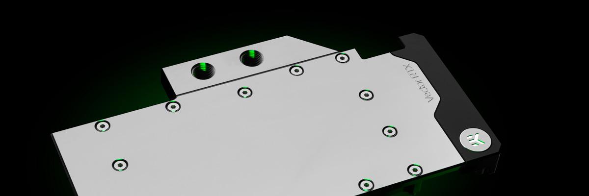 EK-Quantum-Vector-Reference-3080_3090_full-nickel_PR_1