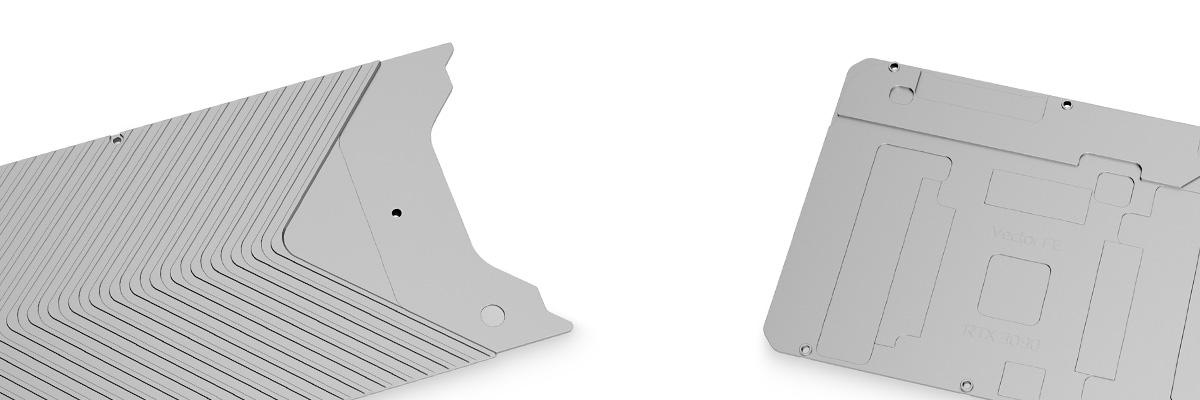 EK-Quantum_Vector_FE_RTX_3090_Backplate–Silver_PR