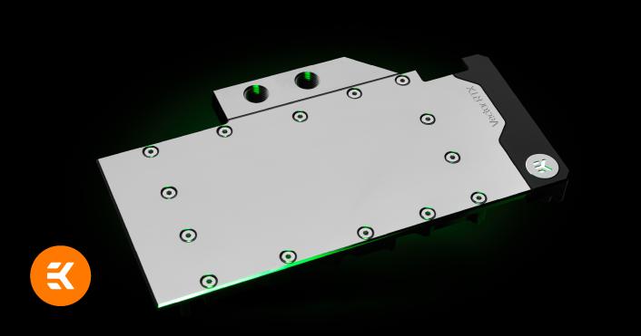 EK-Quantum_Vector_RE_RTX_3080-3090_full_nickel_EK_News_Featured_Image_