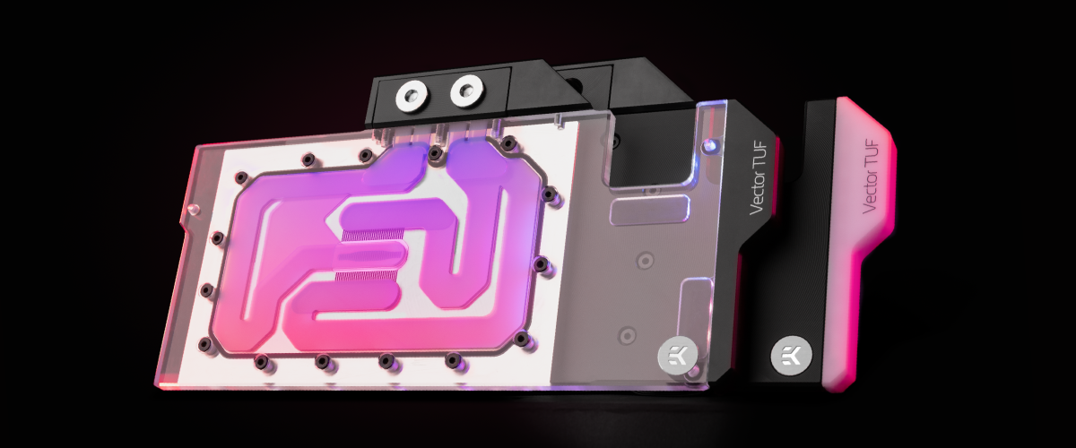 EK-Quantum_Vector_TUF_RX_6800-6900_PR_11