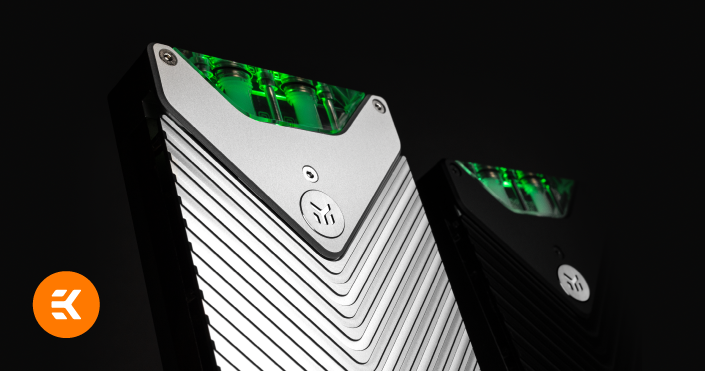 P-0454_EK-Quantum_Vector_FE_RTX_3080&3090_Backplate_EK_News_Featured_Image_