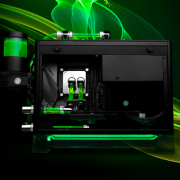 Why-to-change-coolant-in-pc-water-cooling
