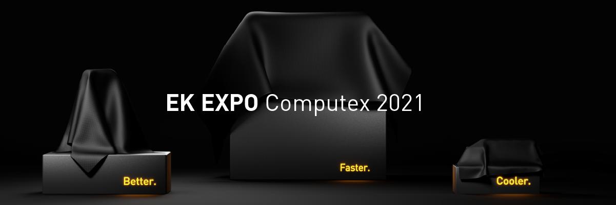 1200x400_PR_Header_EK EXPO