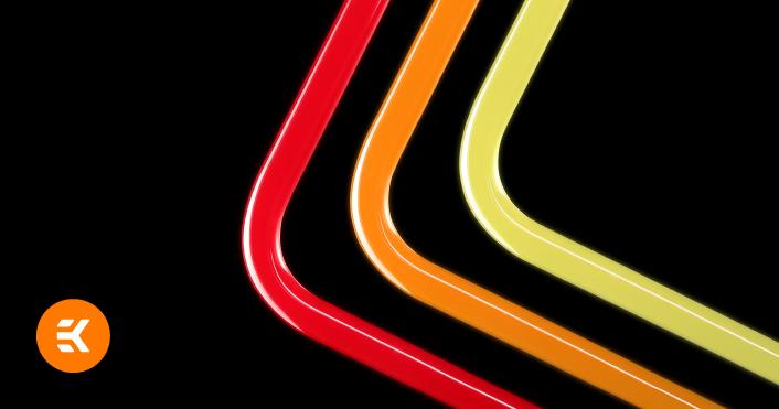 EK-Loop_Hard_Tube_12-14-16mm_0.8m_Pre-Bent_90°-Acrylic_EK_News_Featured_Image_