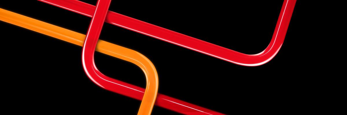 EK-Loop_Hard_Tube_12-14-16mm_0.8m_Pre-Bent_90°-Acrylic_PR_3