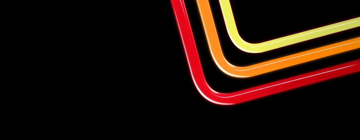 EK-Loop_Hard_Tube_12-14-16mm_0.8m_Pre-Bent_90°-Acrylic_PR_4
