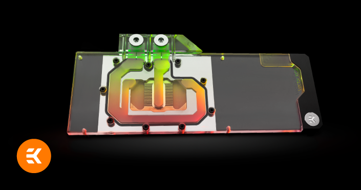 EK-Quantum_Vector_XC3_RTX_3070_D-RGB_EK_News_Featured_Image