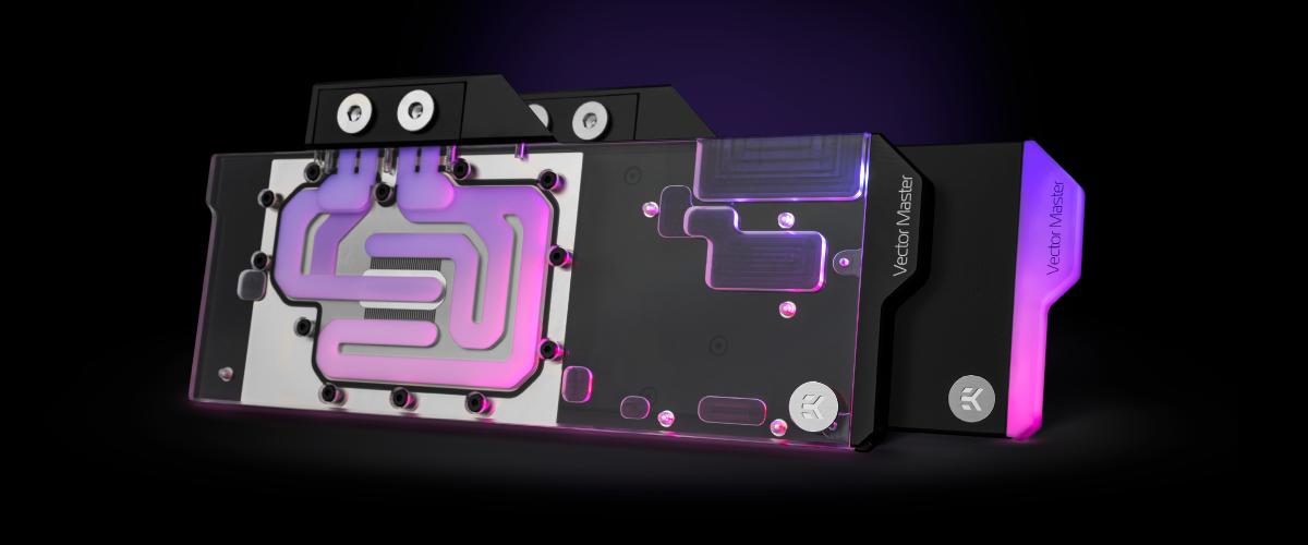 EK-Quantum_Vector_Master_RX_6800-6900-D-RGB_PR_1