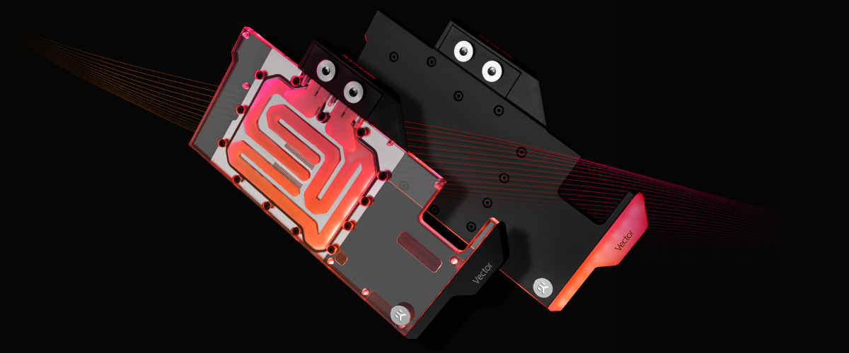 EK-Quantum_Vector_Nitro+RX_6800-6900_D-RGB-Nickel+Plexi_PR_4