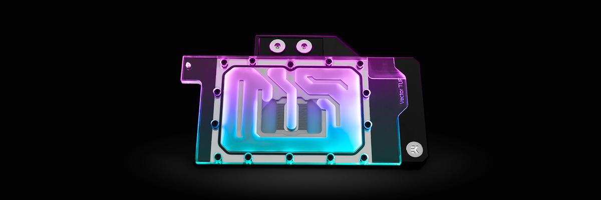 EK-Quantum_Vector_TUF_RTX_3070_D-RGB-Nickel+Plexi_PR_3