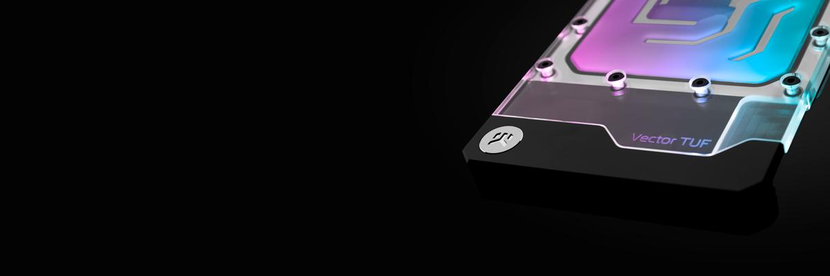 EK-Quantum_Vector_TUF_RTX_3070_D-RGB_PR_1