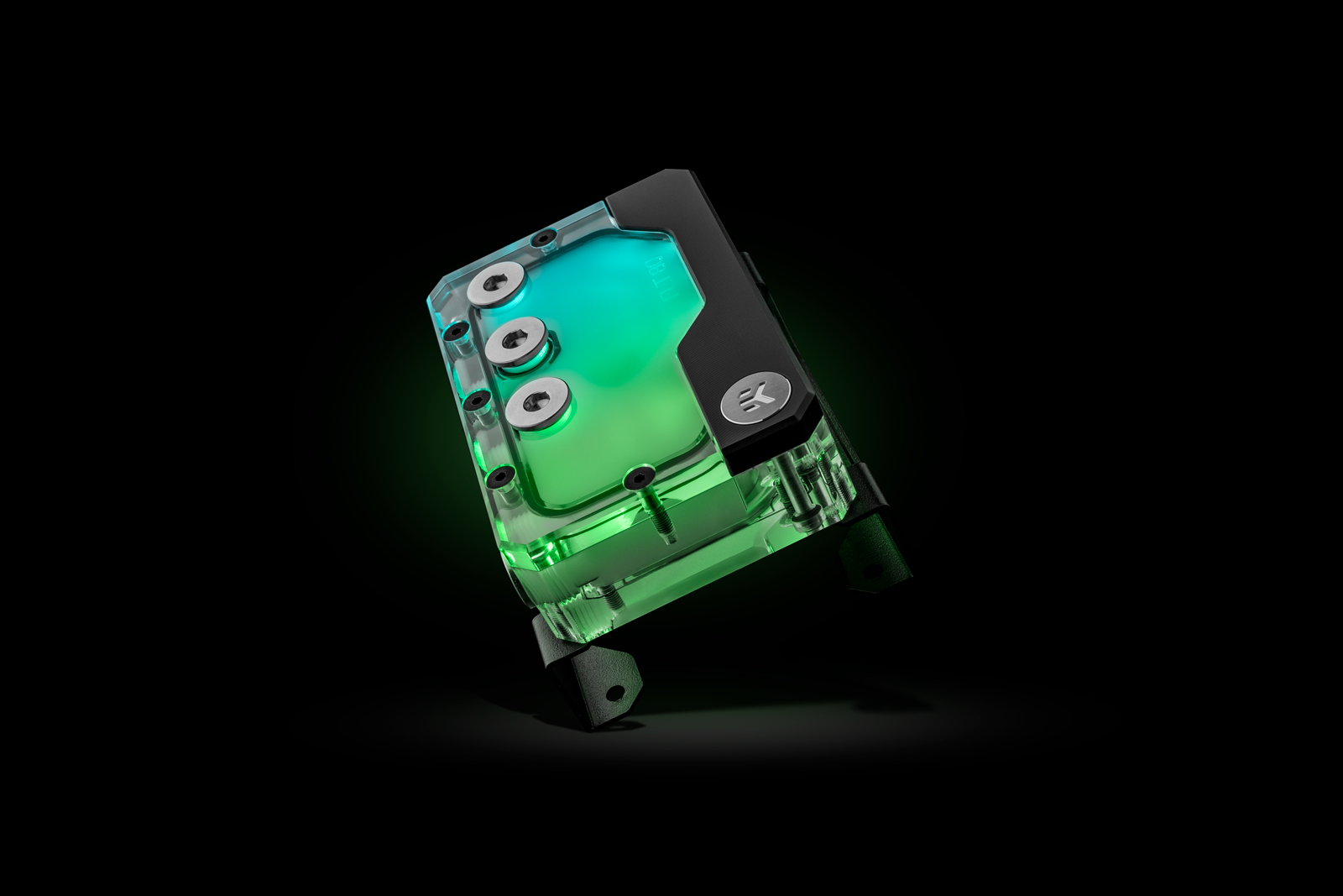EK-Quantum_Kinetic_FLT_80_DDC-D5_PWM_D-RGB-Plexi+Body_ART-1