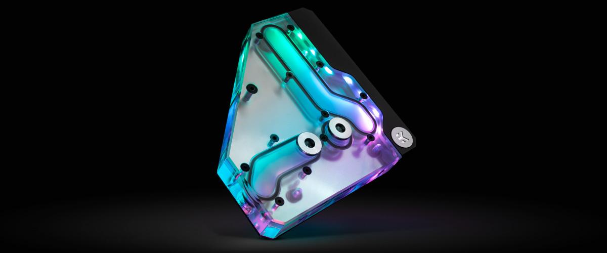EK-Quantum_Momentum_VRM_Bridge_ROG_Crosshair_VIII_Formula_D-RGB_Plexi_PR_4
